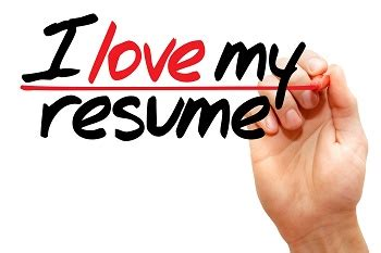 Is listing patents on your resume a positive when looking