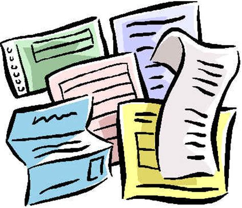 Make money essay pdf download Association of Smaller