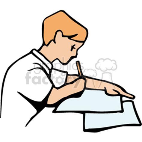 Money essay pdf